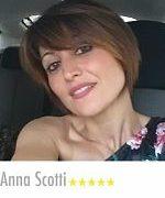 Anna Scotti