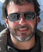 Maurizio Alfieri