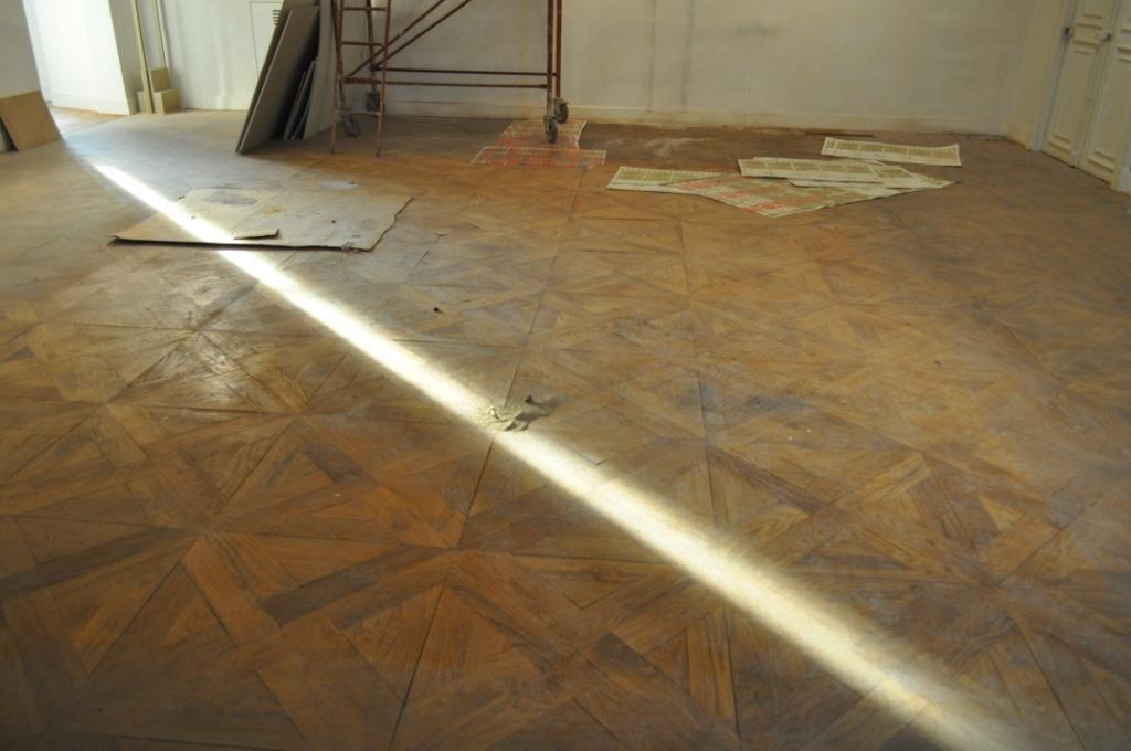 Posa restauro lamatura parquet a cinisello balsamo - Tappeti trasparenti per parquet ...