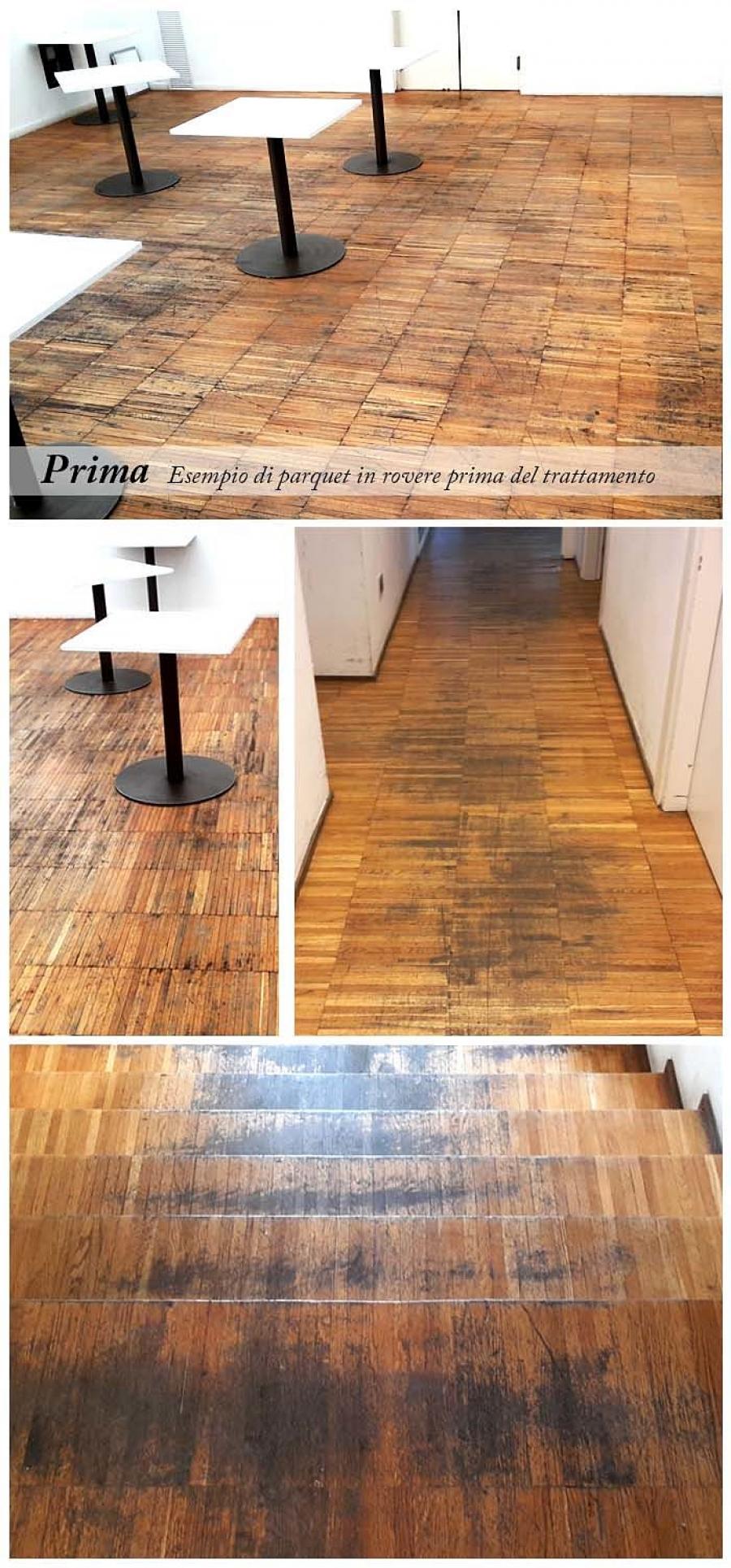 Come Si Ripara Il Parquet restauro parquet a milano: restauro pavimenti antichi in