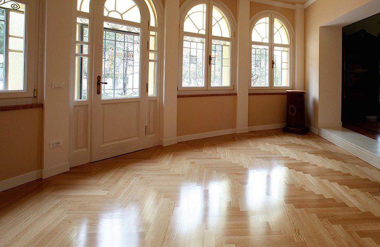 Costo lamare parquet restauro riparazioni pavimenti in legno - Costo del parquet ...