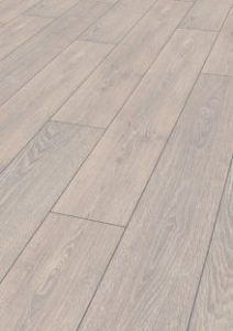 LAMFLOOR 33 1281 ROVERE WHITE 12 MM