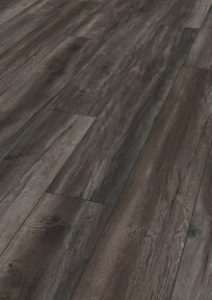 LAMFLOOR 33 1283 ROVERE DARK 12MM