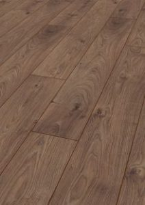 LAMFLOOR 33 1284 ROVERE COFFEE 12 MM
