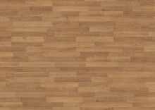 LM32854 ROVERE SLAVONIA 3 STRISCE 8MM