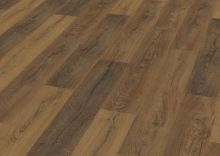 lM32892 ROVERE TABACCO PLANCIA 8MM