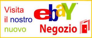 professione parquet su ebay