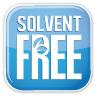 certificazione senza solventi