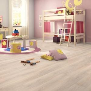 Lamfloor Virag pavimento decorativo laminato