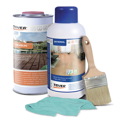 prodotti pulizia pavimenti in legno