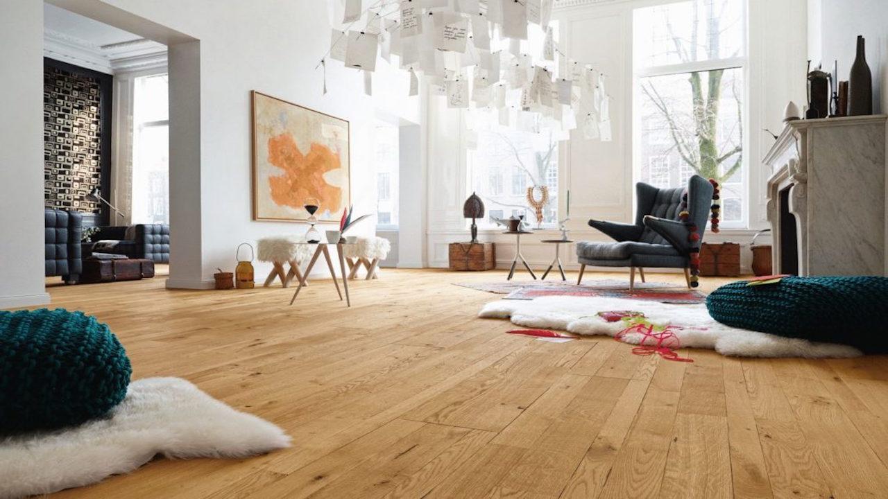 professione parquet massello pavimento legno