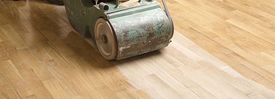 lamatura restauro parquet milano